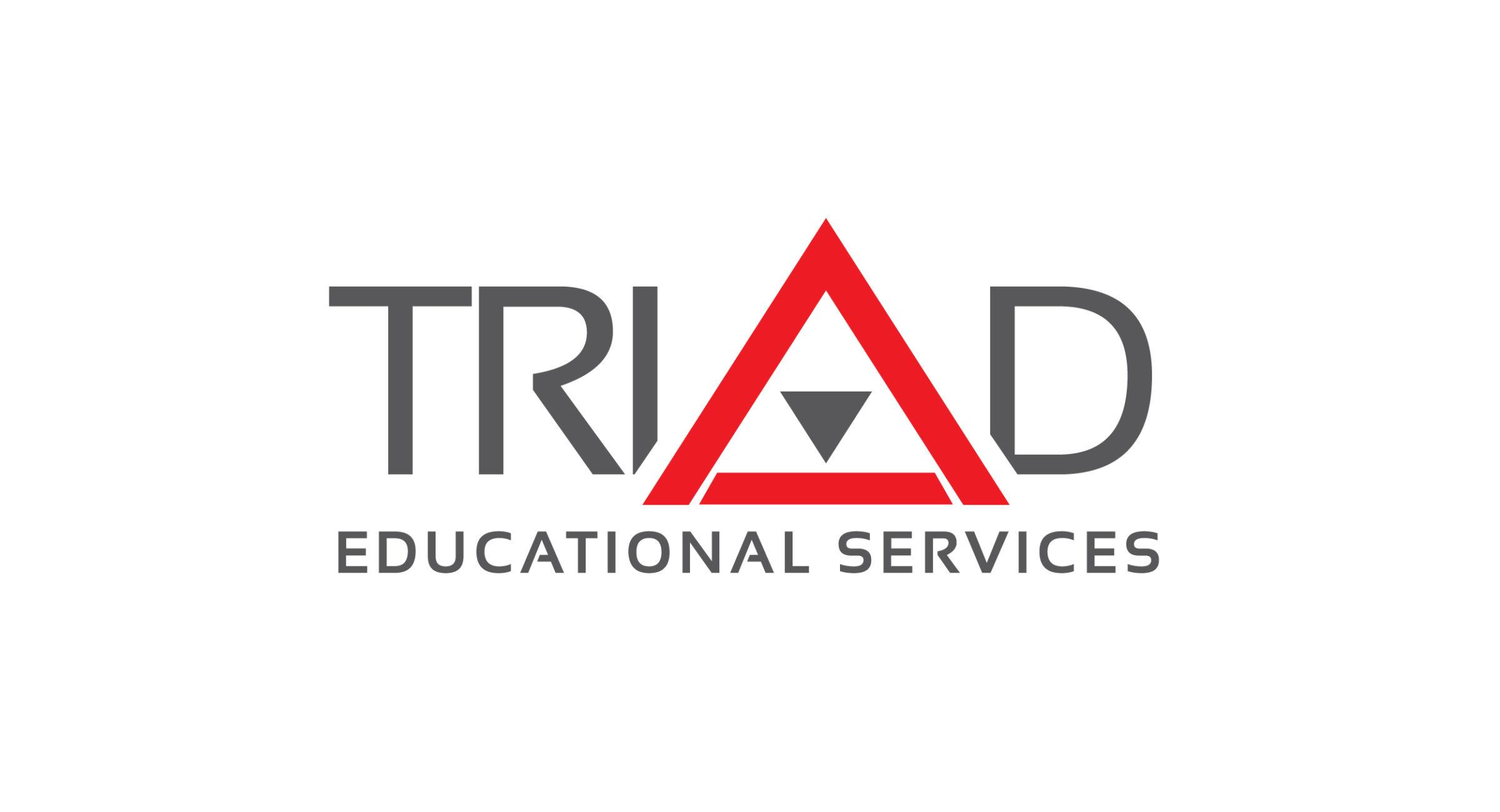 4c4a4e16b8_logo-01